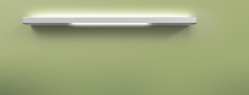 6.1.8 Verlichting S120 2 s120_1250_gruen_kam2_web