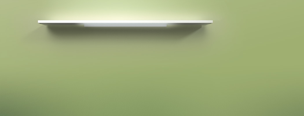 6.1.8 Verlichting S121 2 s121_1200_kam2